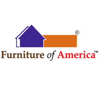 Furniture of America