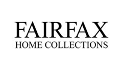 Fairfax Home Furnishings