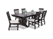 Dining & Kitchen - Dining Sets on 1StopBedrooms