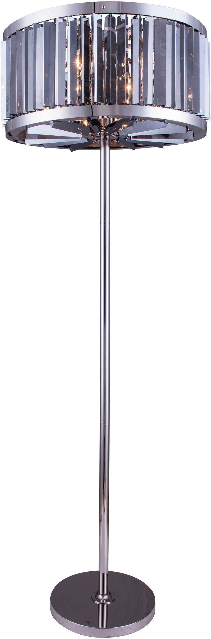 Lamps Plus Stop Catalog