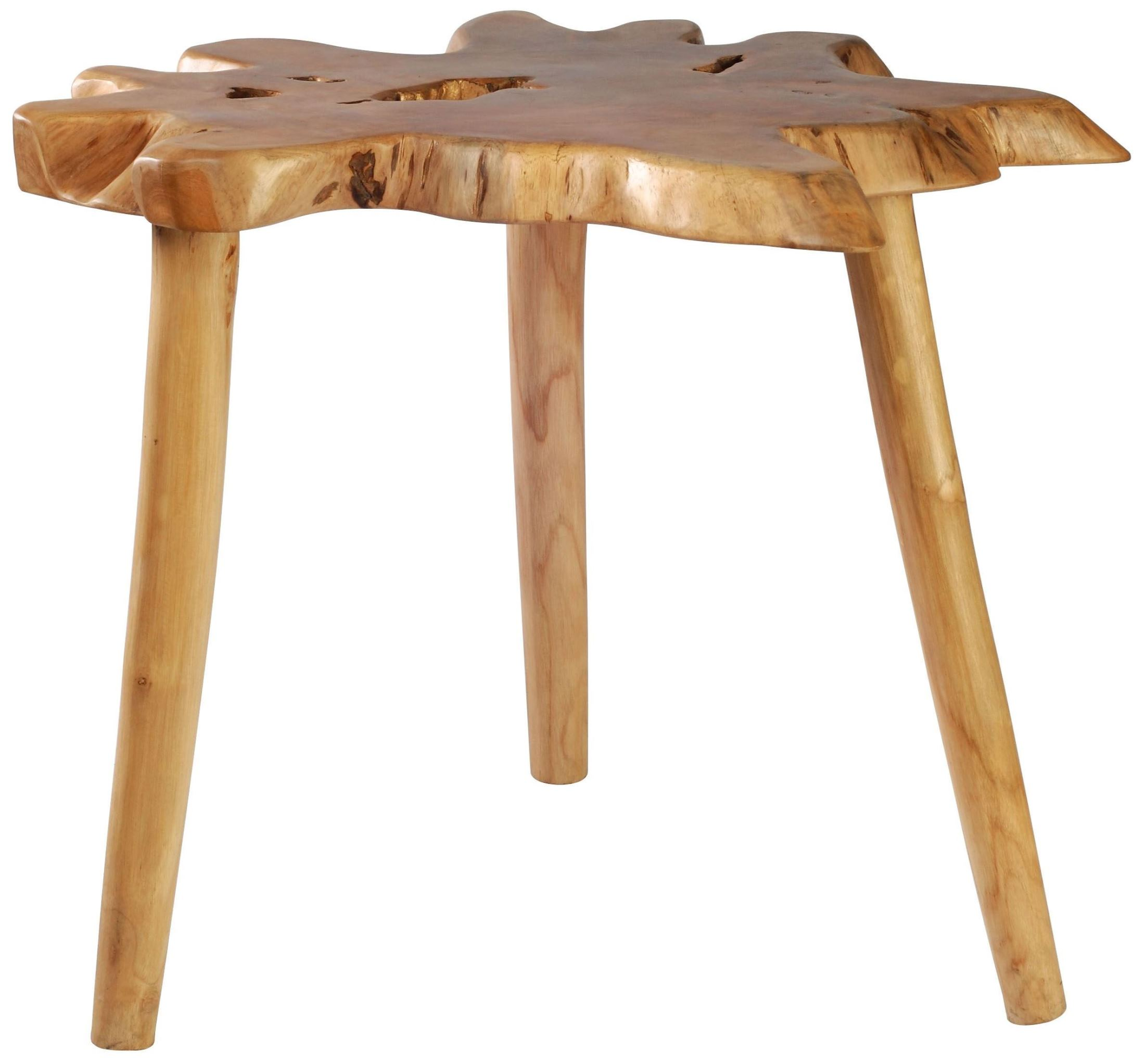 Natural Coffee Tables: Zuo Modern Ancient Natural Coffee Table