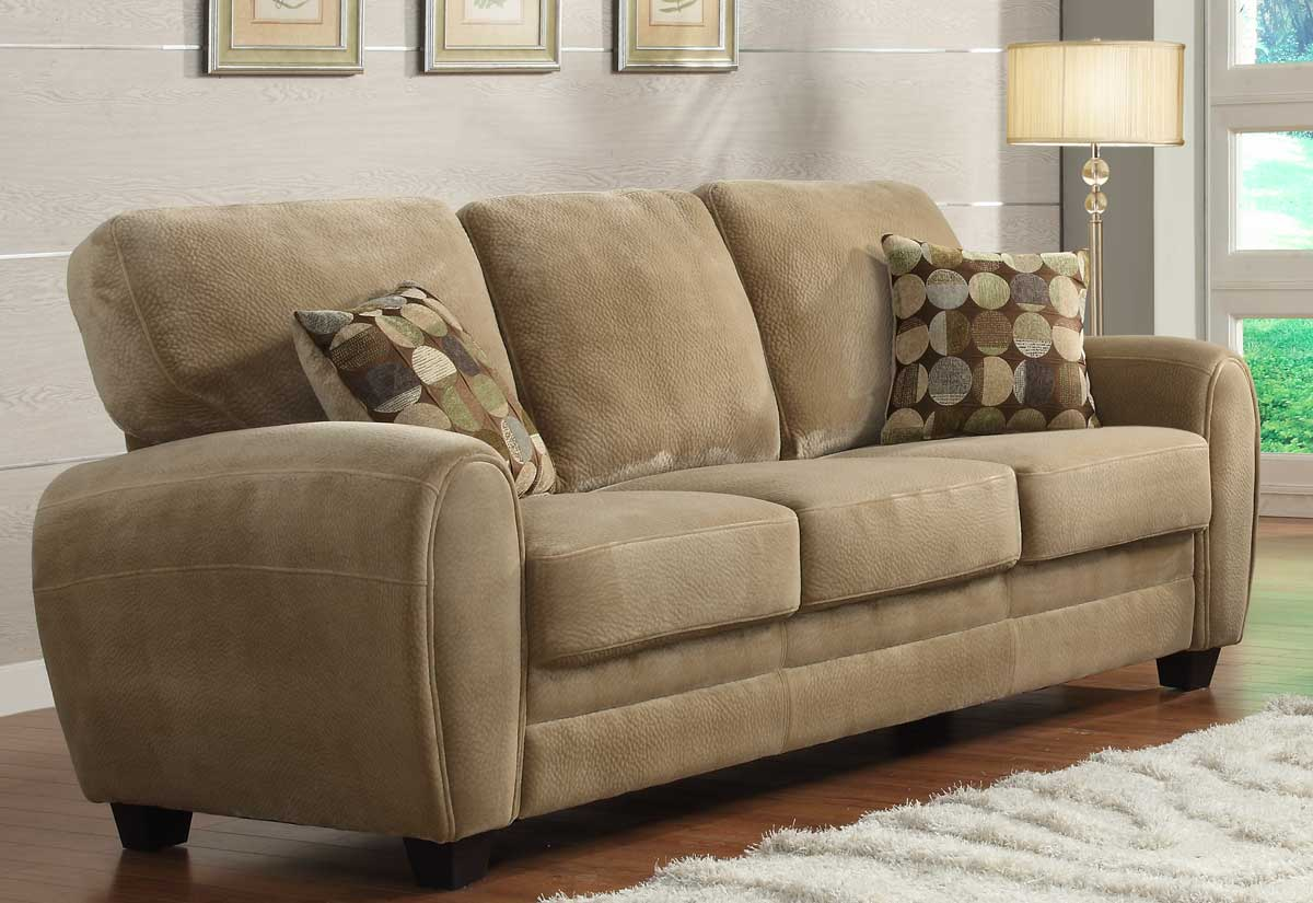 Super Rubin Brown Sofa Caraccident5 Cool Chair Designs And Ideas Caraccident5Info