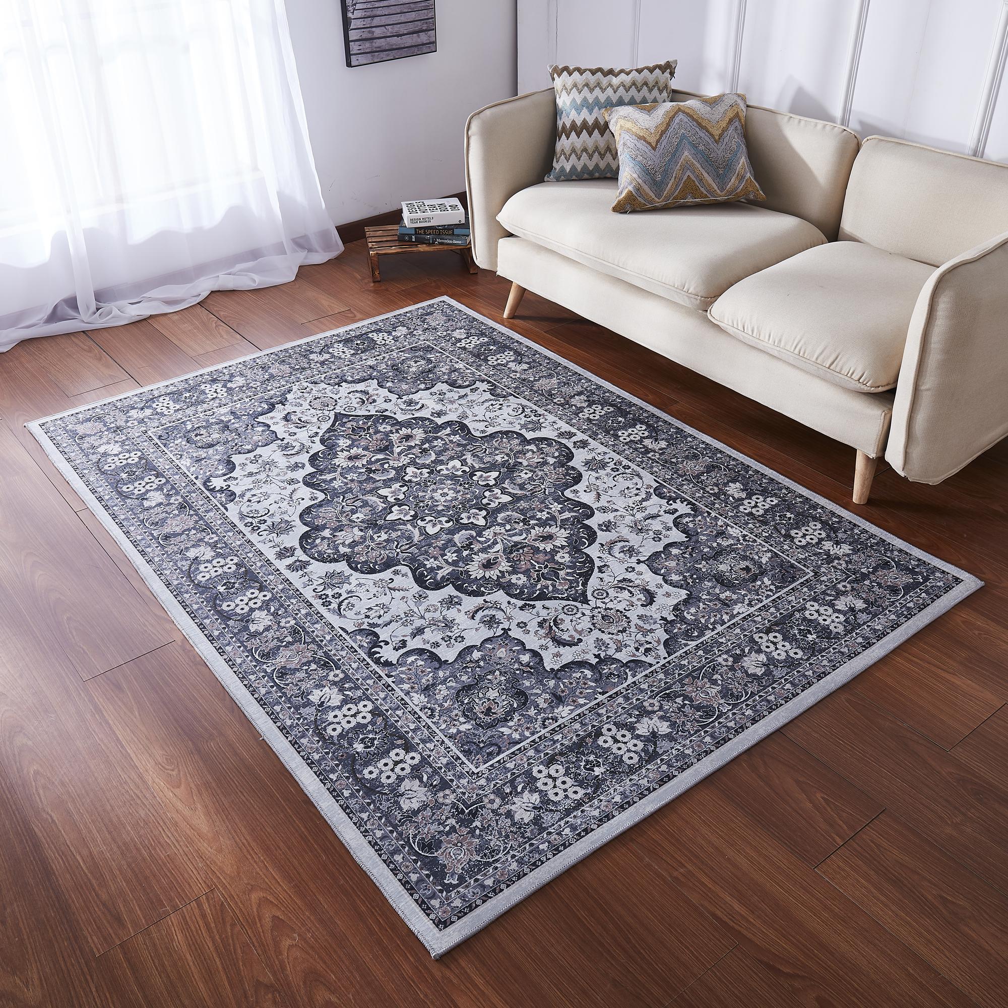 Amazing Rugs Zara Enheduanna Design Area Rug 8 X 11