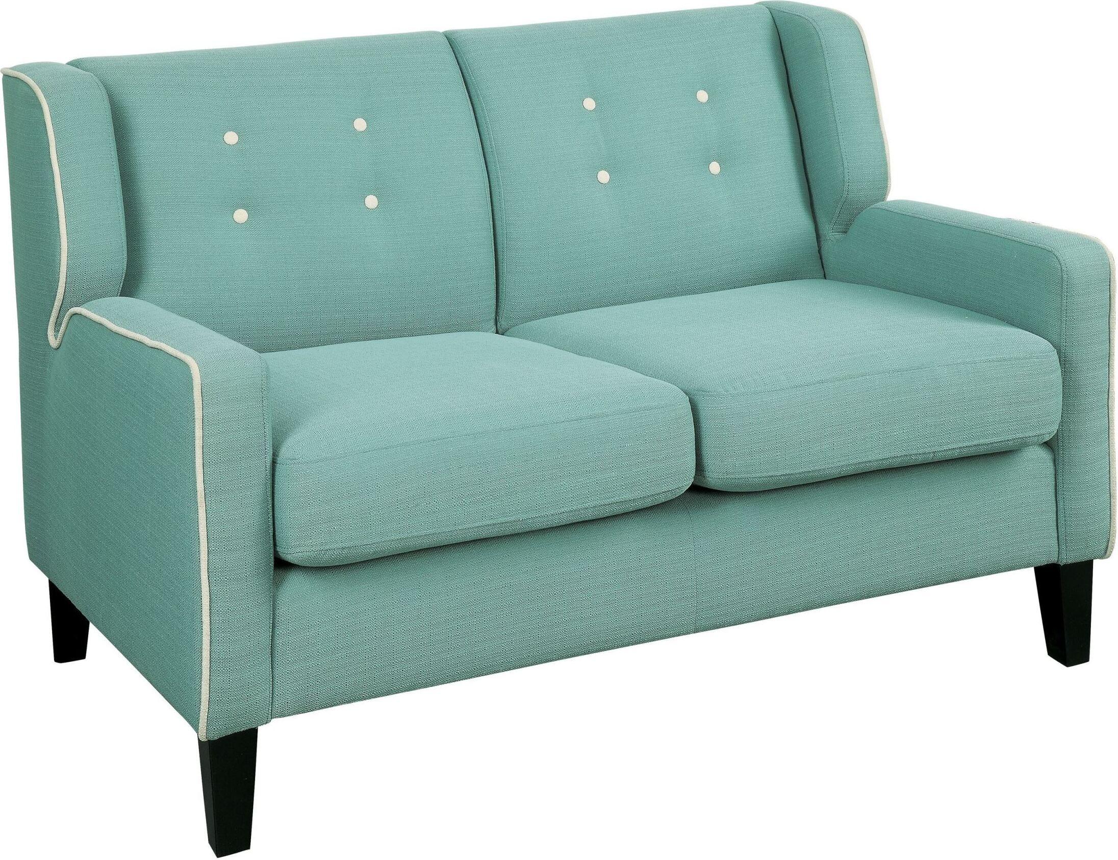 Amazing Roweena Teal Accent Chair Lamtechconsult Wood Chair Design Ideas Lamtechconsultcom