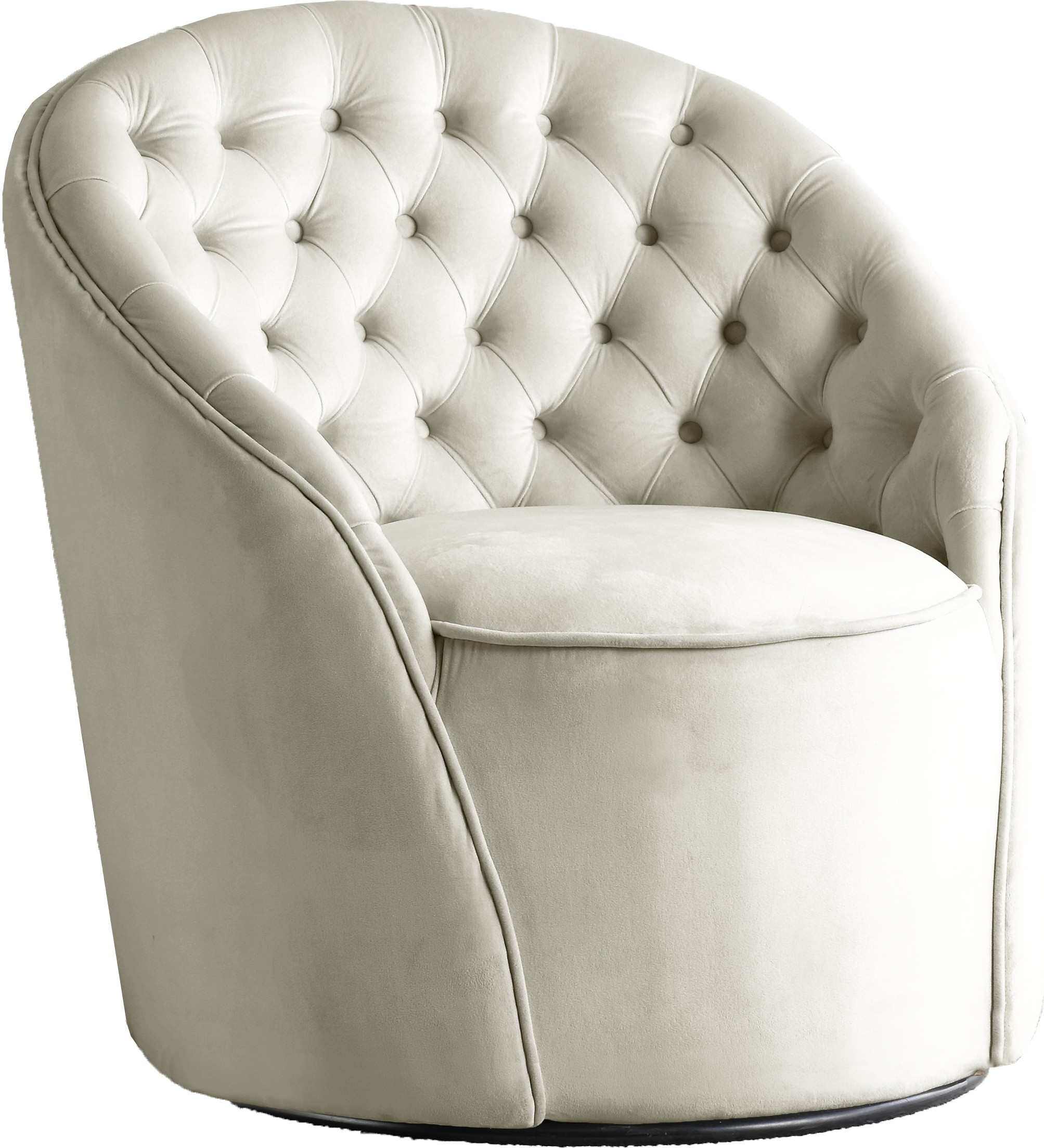 Brilliant Meridian Furniture Plus Dailytribune Chair Design For Home Dailytribuneorg