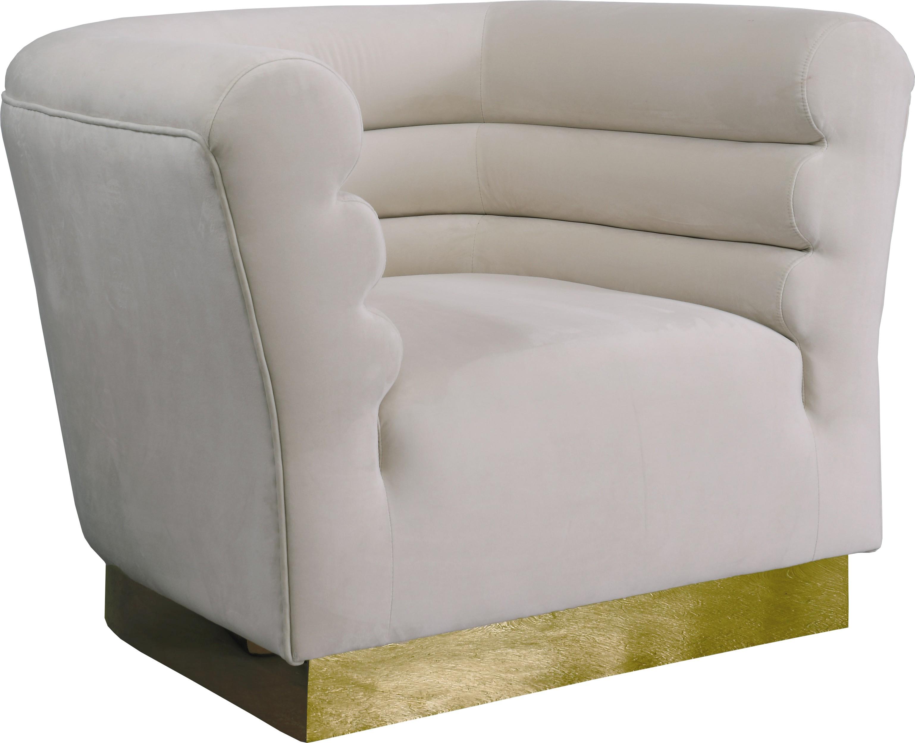 Peachy Products Furniture Plus Machost Co Dining Chair Design Ideas Machostcouk