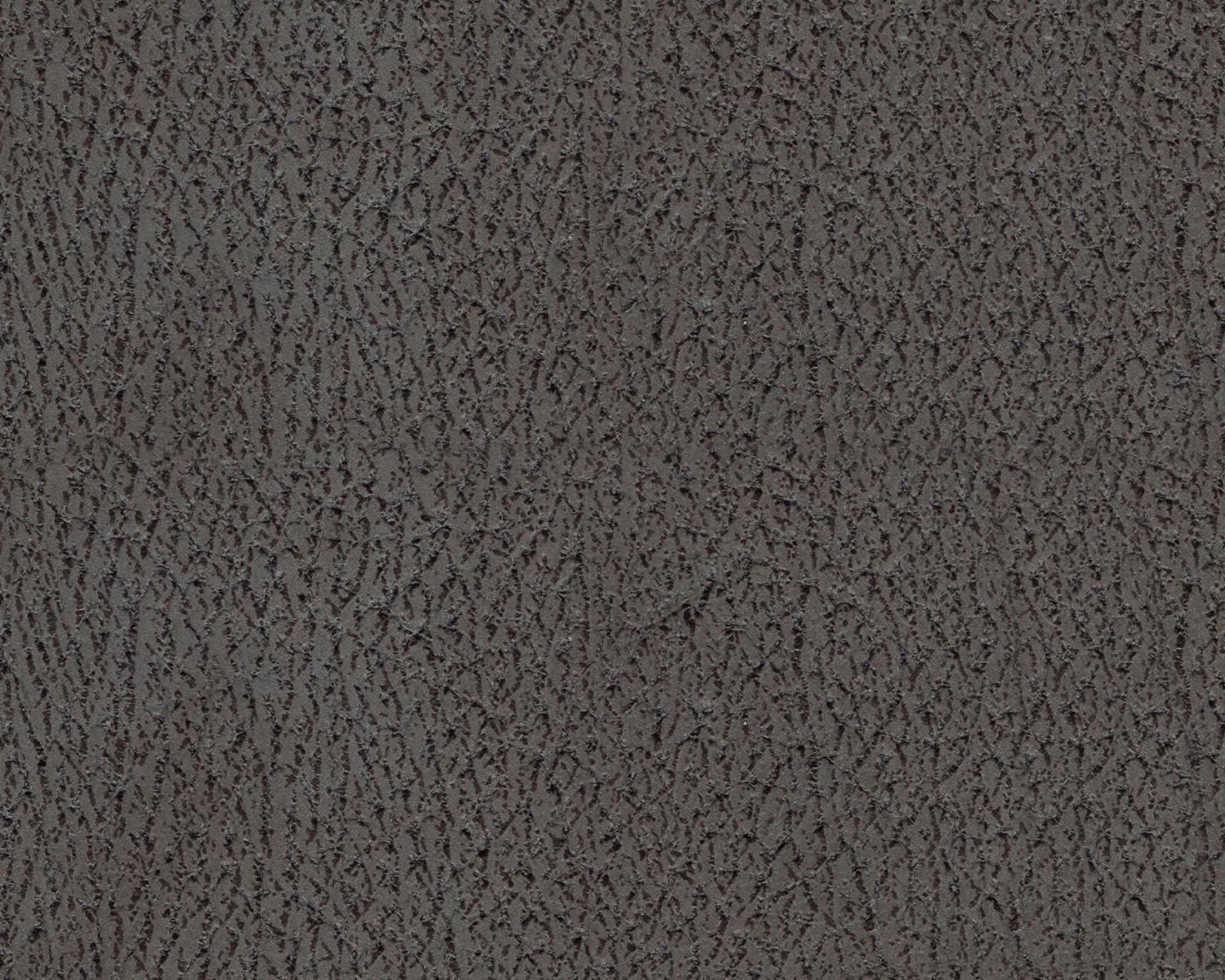Austere Gray Reclining Sofa 1stopbedrooms