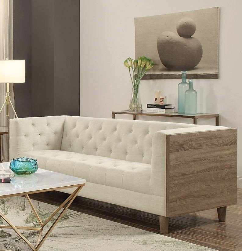 Sofa Loveseat