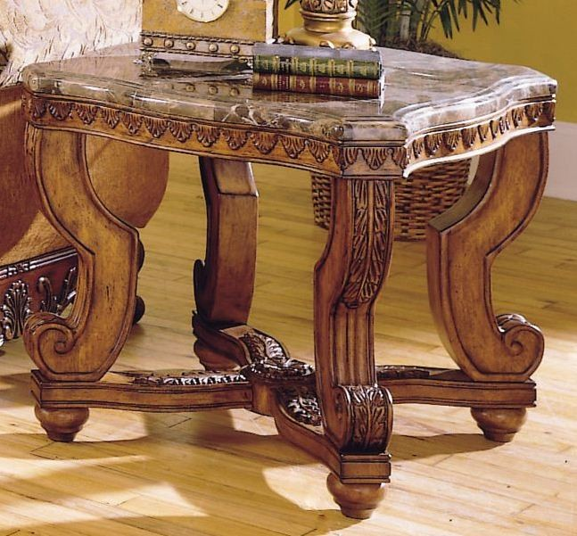 Tarantula Occasional Table Set 1stopbedrooms