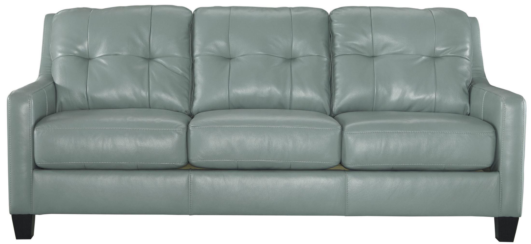 O Kean Sky Queen Sofa Sleeper 1stopbedrooms