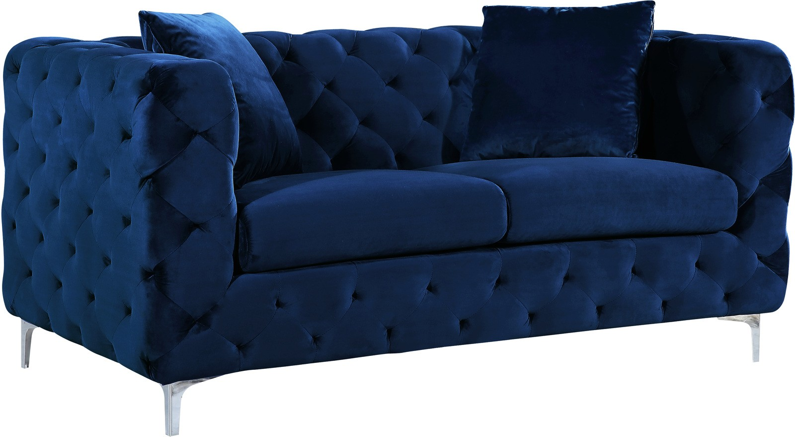 Sofa · loveseat