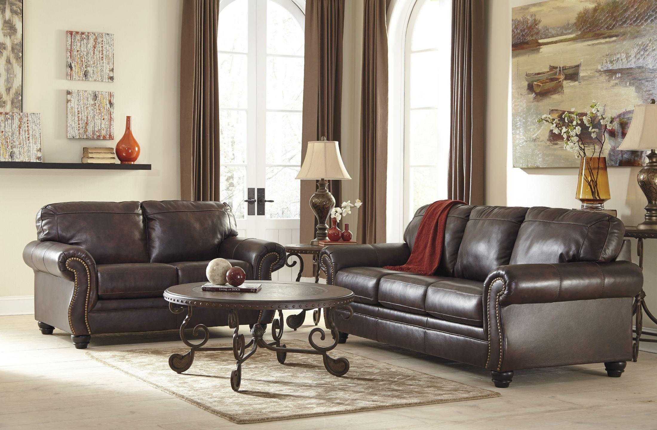 Awe Inspiring Bristan Walnut Chair Unemploymentrelief Wooden Chair Designs For Living Room Unemploymentrelieforg