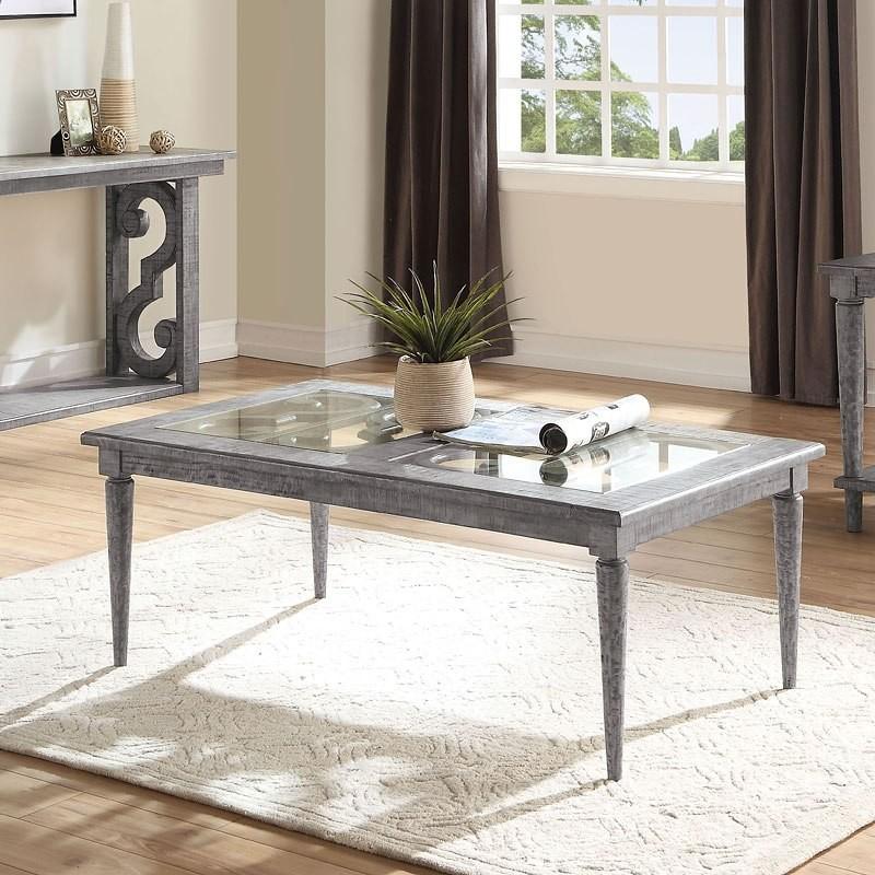 Artesia Coffee Table 1stopbedrooms