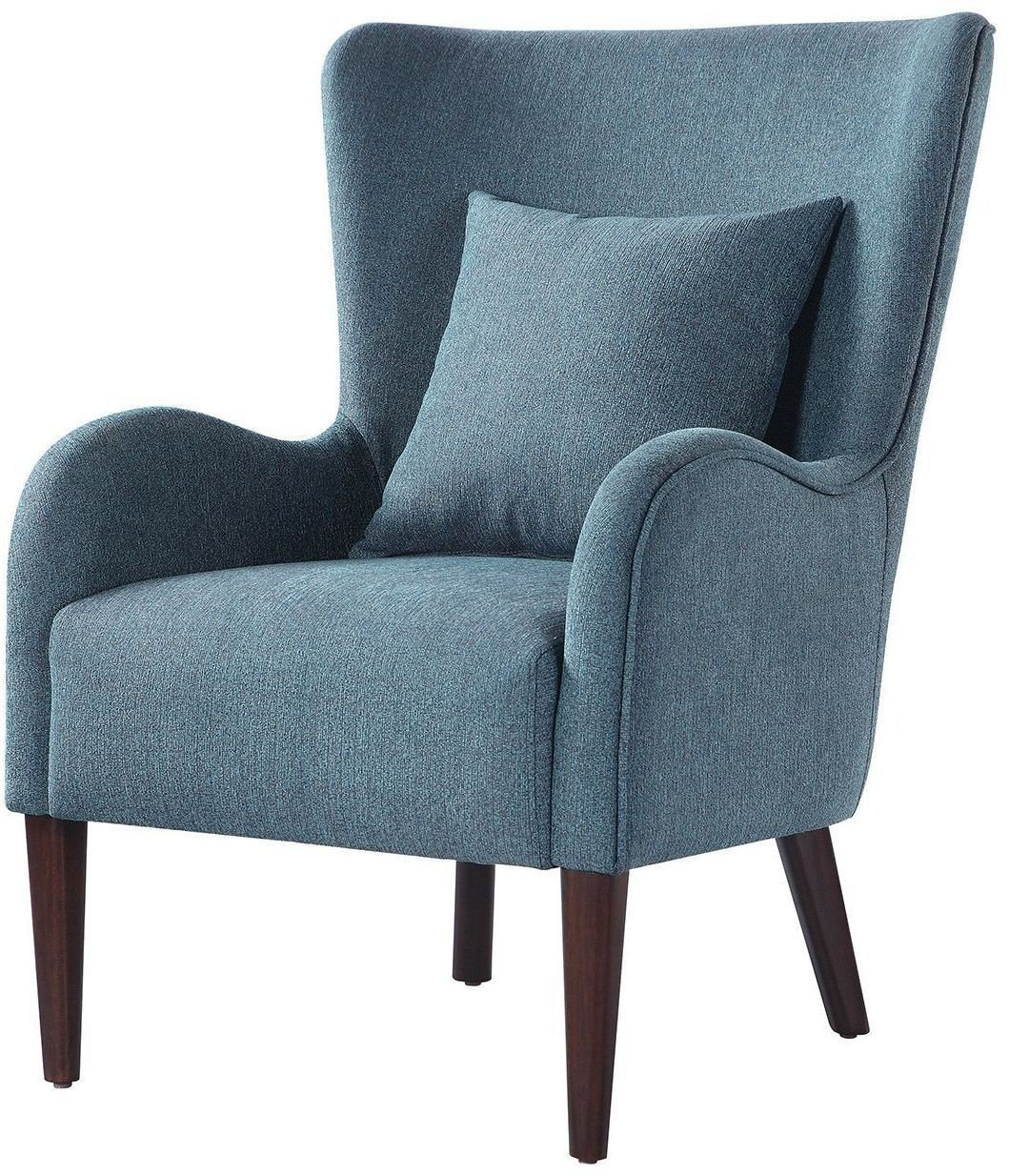 Atlantic Accent Chair 1stopbedrooms