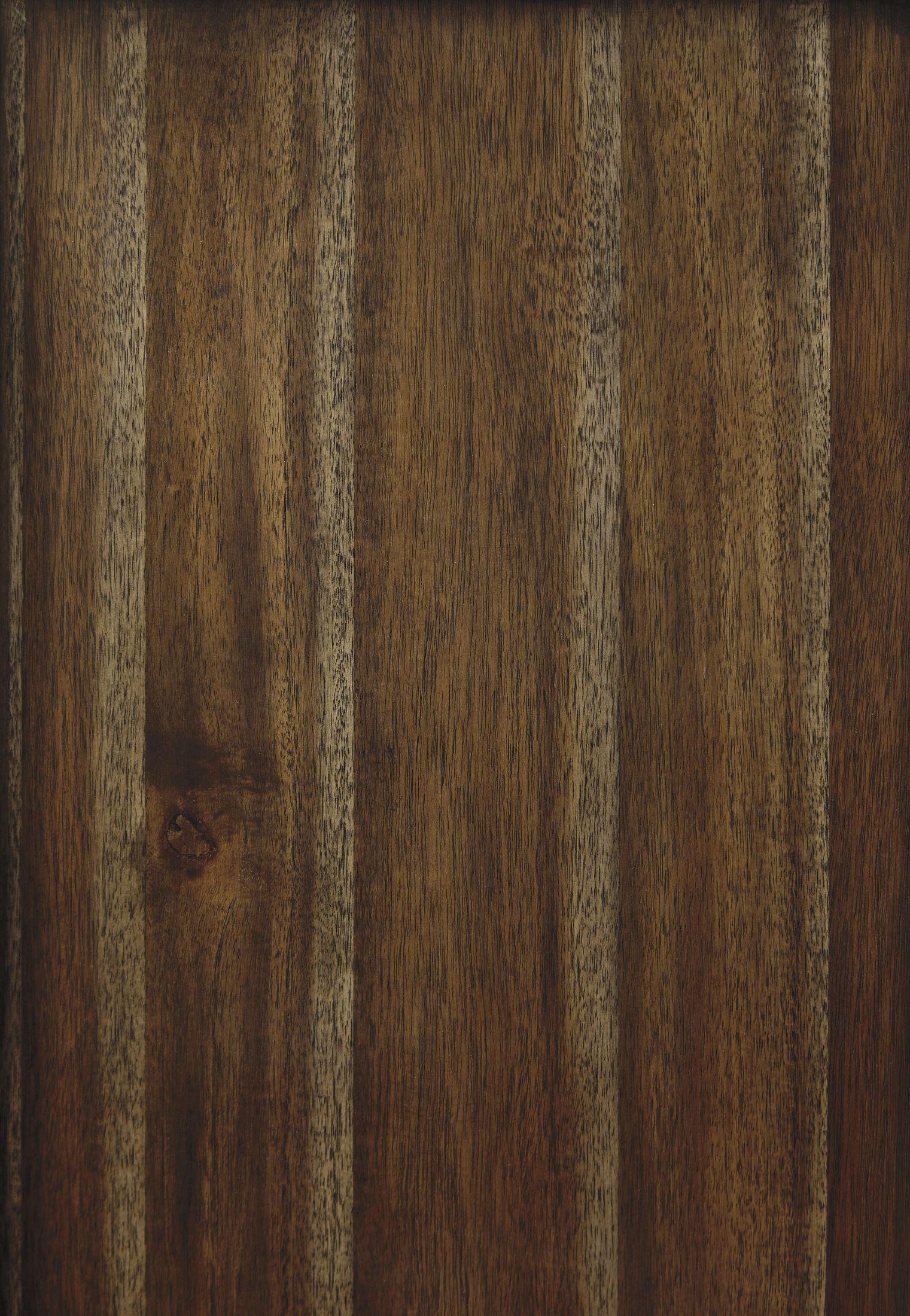 Flynnter Porter Medium Brown Sleigh Storage Bedroom Set Media Gallery 10