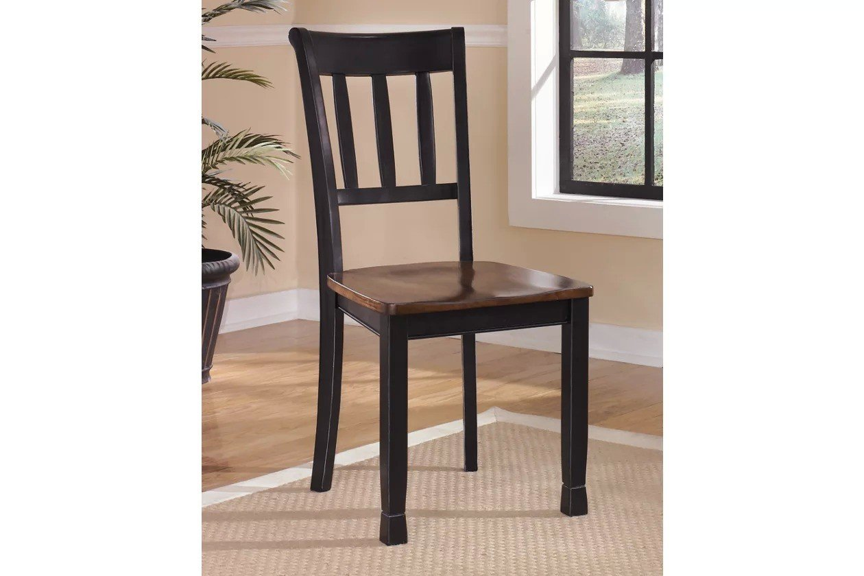 Owingsville Dining Room Set 1stopbedrooms