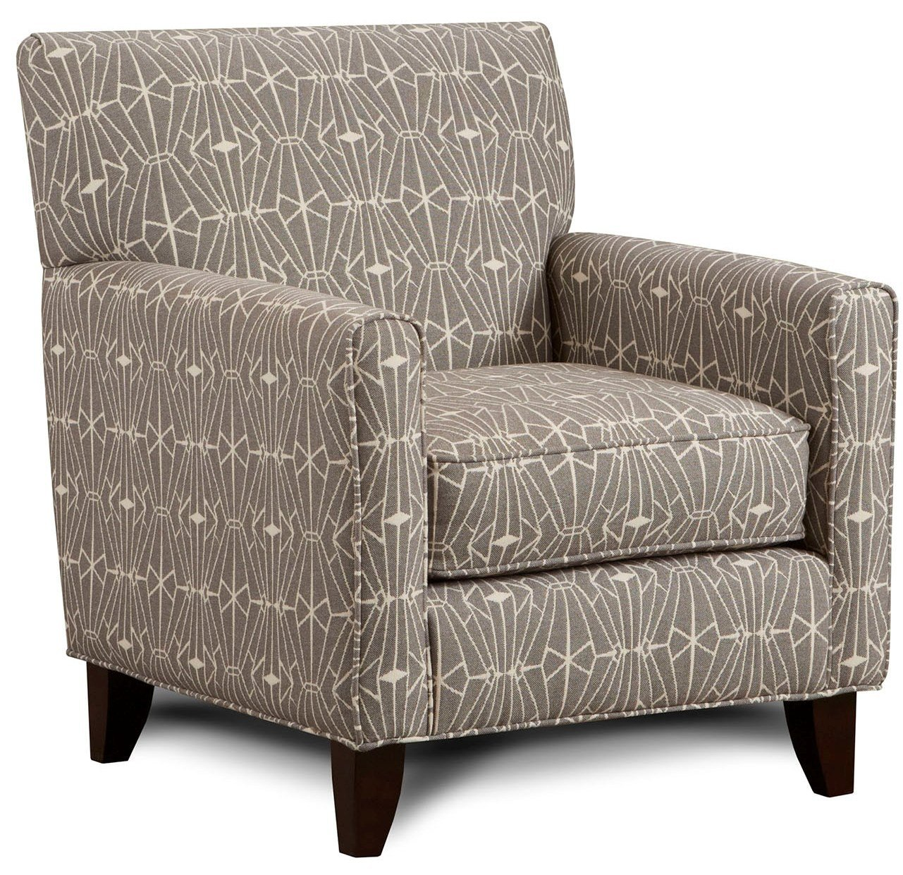 Ivory Living Room Furniture: Furniture Of America Parker Ivory Living Room Set