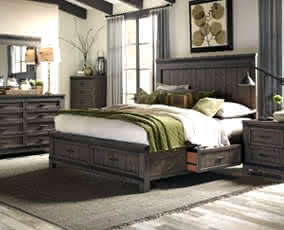 1StopBedrooms | Buy Bedroom Furniture Sets | Free Delivery